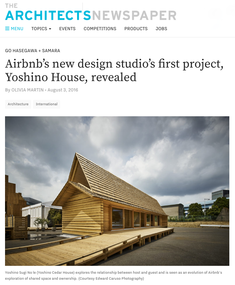 Airbnb_ArchPaper