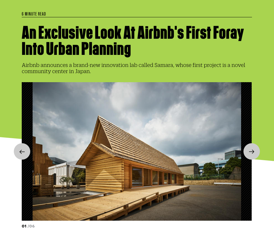 Airbnb_FastCo